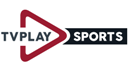 TVPLAY Sports HD