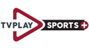 TVPLAY Sports+ HD